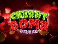 Игровой автомат Cherry Bomb Deluxe
